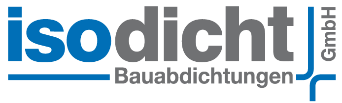 Isodicht GmbH